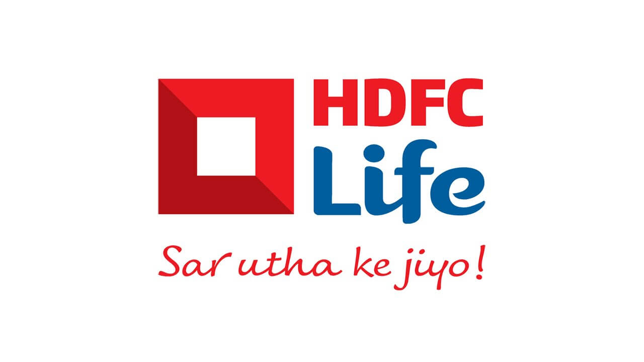 Deep Analysis Of HDFC Life Insurance Share Price And TradingView