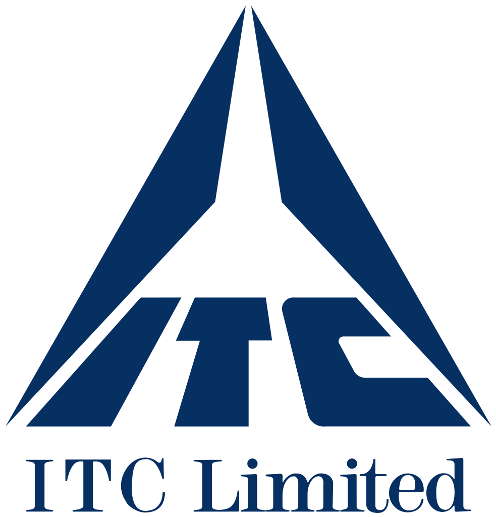 Deep Analysis Of ITC Share Price And TradingView - AympeR Markets Blogs